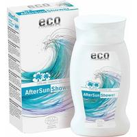 Eco Cosmetics After Sun Shower Gel 200ml