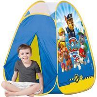 John GmbH Pop Up Tent