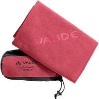 Vaude Towel 60 cm 120 cm