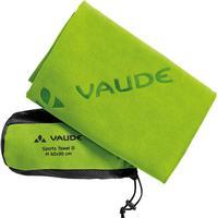 Vaude Towel 60 cm 90 cm