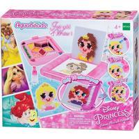 Aquabeads Disney Princess Set