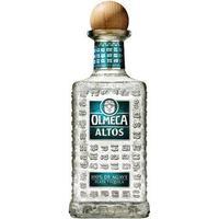 Olmeca Tequila Altos Plata 38% 70 cl