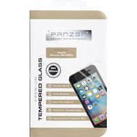 Panzer Tempered Glass Screen Protector (iPhone 5/5S/5C/SE)