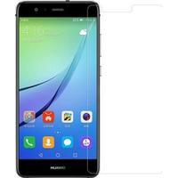 Nillkin Matte Anti Glare Screen Protector (Huawei P10 Lite)