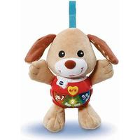 Vtech Vtech Little Singing Puppy