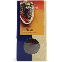 Sonnentor Saffron 0.5g