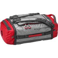 Eagle Creek Cargo Hauler Duffel 45L S - Cherry/Grey (1526C1654)