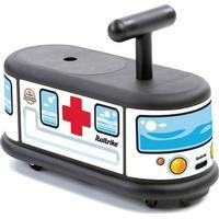 Italtrike La Cosa Ambulance