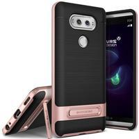 Verus High Pro Shield Case (LG V20)