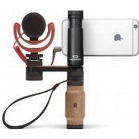 Shoulderpod R2 Smartphone Pocket Rig