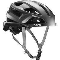 MTB-hjälm Cykeltillbehör - Jämför priser på Mountainbikehjälm ... 46c8525ba633a