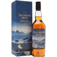 Talisker Skye Single Malt 45.8% 70 cl