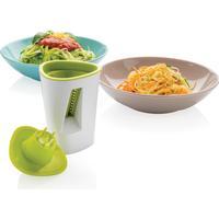 Grøntsagssnitter  Vegetable Spiral Slicer