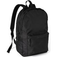 Gapfit Backpack - Black