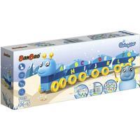 Banbao Caterpillar 9105