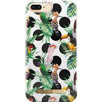iDeal of Sweden Tropical Dots Fashion Case (iPhone 6 Plus/6S Plus/7 Plus/8 Plus)