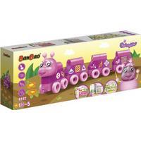 Banbao Caterpillar 9102