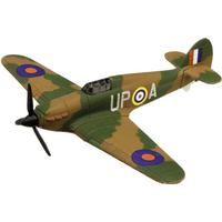 Corgi Showcase Hawker Hurricane