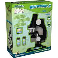 Science4you Microscope II