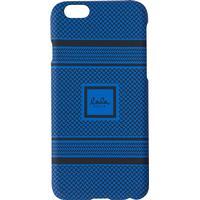Lala Berlin Paris Case (iPhone 6/6S)