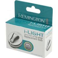 Remington I-Light Replacement Bulb (IPL 4000 og 5000)