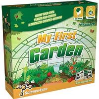 Science4you My First Garden