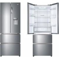 Haier HB16WMAA Stainless Steel
