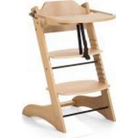 Be Cool Zetta High Chair