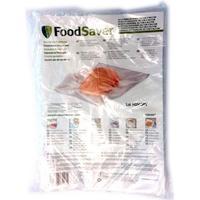 FoodSaver FSB4802 0.94 L