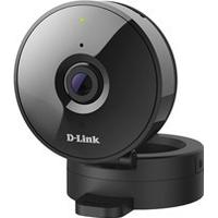 D-Link DCS-936L