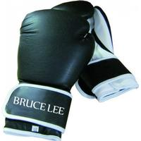 Bruce Lee Allround Boxing Gloves