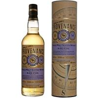 Douglas Laing Provenance Blair Athol 14 YO Highland Single Malt 46% 70 cl