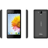 Myphone Q-Smart Dual SIM