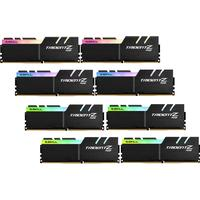 G.Skill Trident Z RGB DDR4 3733MHz 8x8GB (F4-3733C17Q2-64GTZR)
