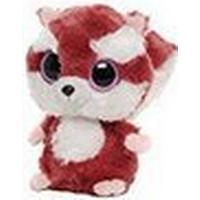YooHoo Chewoo Red Squirrel 12.7cm