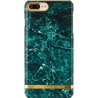 Richmond & Finch Marble Case (iPhone 7 Plus/8 Plus)