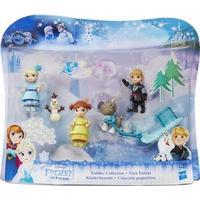 Hasbro Disney Frozen Little Kingdom Toddler Collection B9210