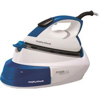 Morphy Richards 333007
