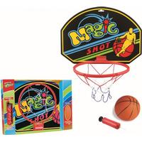 Sport1 Minibasket