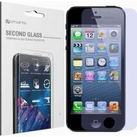 4smarts Second Glass (iPhone 5/5S/SE)