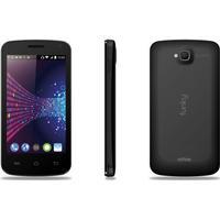 Myphone Funky Dual SIM