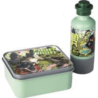 LEGO - Lunchbox Set