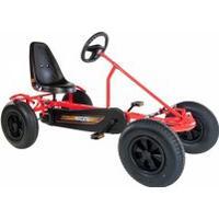 Dinocars Dino Cars Trampbil Sprint AF