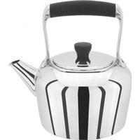 Stellar Stove Top Kettle 2.3L