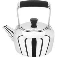 Stellar Stove Top Kettle 1.7L