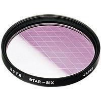 Hoya Star Six 72mm