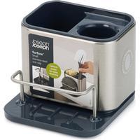 Joseph Joseph - Surface opbevaringsholder til opvaskeremedier, lille
