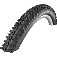 Schwalbe Smart Sam Addix Performance 29x1.625 (44-622)