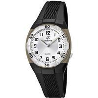 Calypso K5215/1 Jugend-Armbanduhr