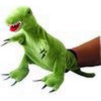 Beleduc T-Rex 40105